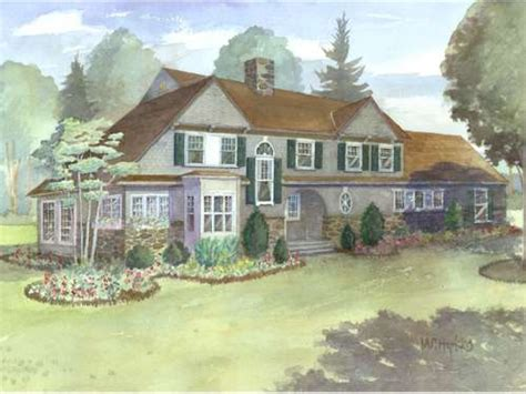 maine cottage plans cedar shingle cottage maine shingle cottage house plans