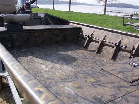 seaark tunnel boats seaark mv1660 jet tunnel boat for sale from usa