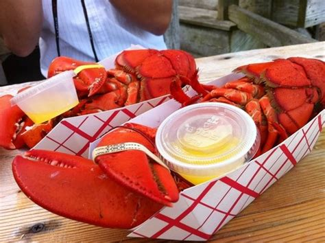 roy moore lobster company rockport ma 138 best images about thinking of rockport and gloucester