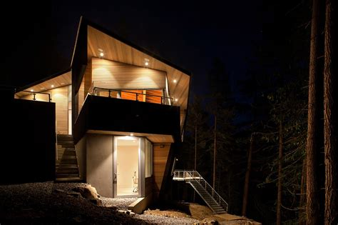 Homedsgn Gambier Island Retreat By Battersby Howat Architects 25