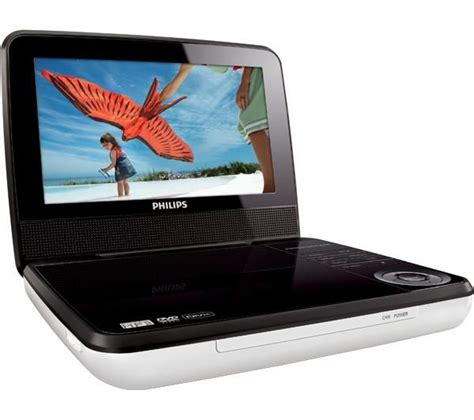 philips dvd player video format not supported philips pet741d dvd player review compare prices buy
