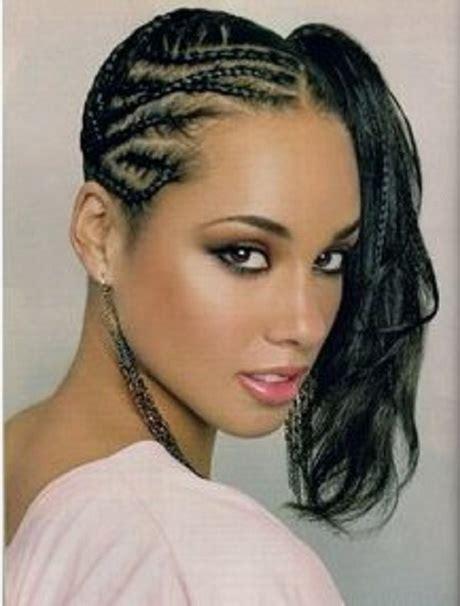 braid styles 2014 black braids hairstyles 2014