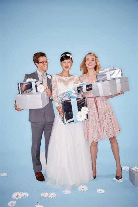 Ultimate Sweepstakes - the ultimate wedding registry sweepstakes with macy s belle the magazine