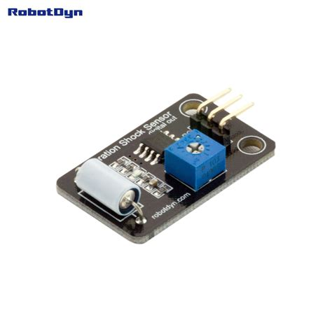 Vibration Shock Sensor buy wholesale shock sensor from china shock sensor