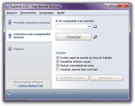 supremo remote software supremo remote desktop