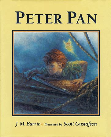 peter pan movie vs the book which is better peter pan storytelling nomad