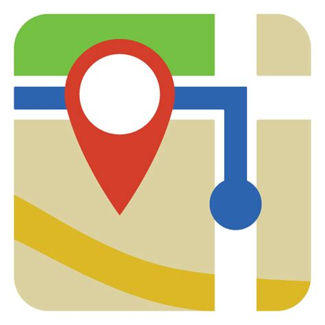 map icon pines picnics and retreats directions