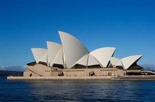 file sydney opera house sails jpg