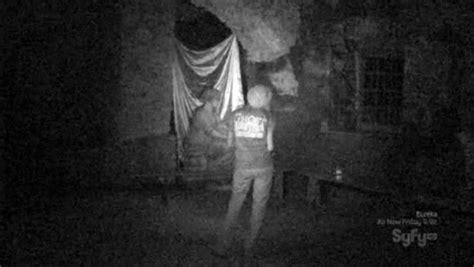 Kaos Ghost Hunters International 1 tv review ghost hunters international 2 05 spirits of italy fandomania
