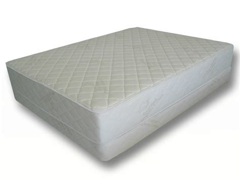 bedding lake mattress and furniture bedding