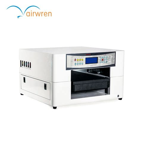 Printer Uv Flatbed A3 a3 digital flatbed uv printer leather printer from china market in printers from computer