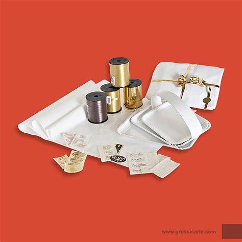 aziende confezionamento alimentare materiale di confezionamento fornitura packaging