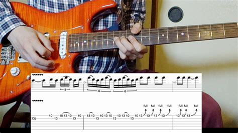 sultans of swing guitar pro sultans of swing guitar tab tabs in 2018 t guitar