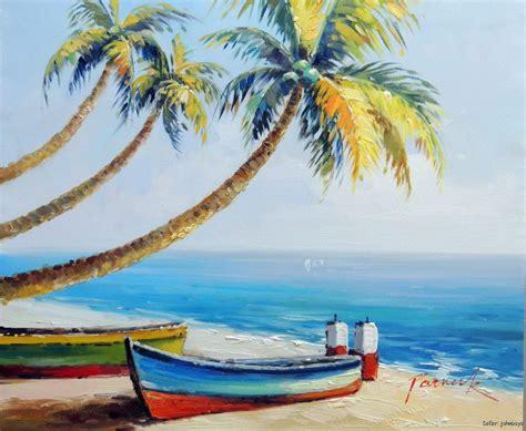ibay maldives boats caribbean beach boat white coral sand palm tree resort