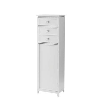 bed bath and beyond bathroom storage 22 perfect bathroom storage cabinets bed bath and beyond eyagci com