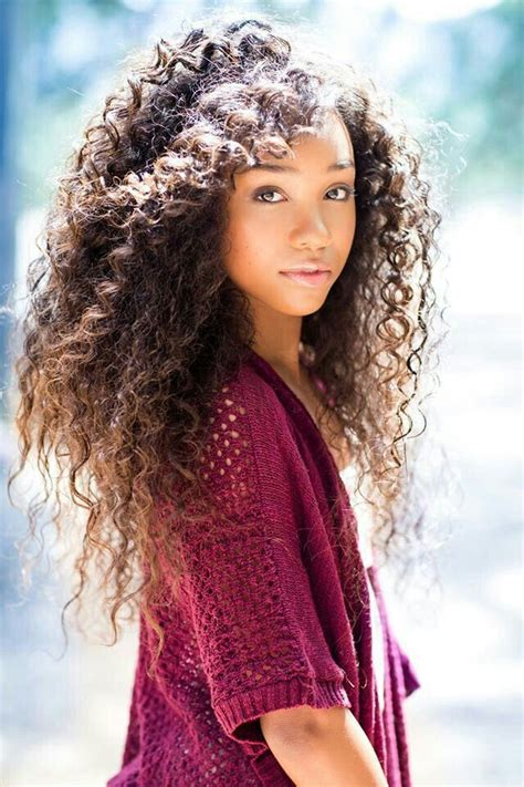 long hairsylers black women for 28y of age best 25 biracial hair styles ideas on pinterest