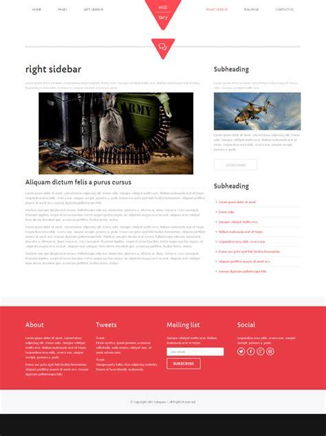 motosport templates motorsport html template motorcycle website templates