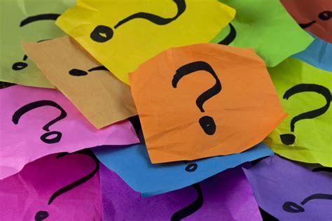 computer wallpaper quiz question mark hd wallpaper9