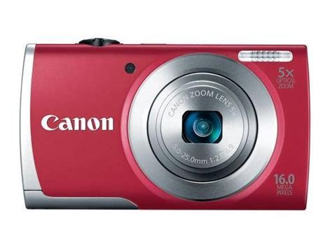 best prices on digital cameras best prices on canon powershot digital cameras as low as