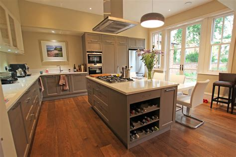 grey country kitchen grey country kitchen island farmhouse kitchen