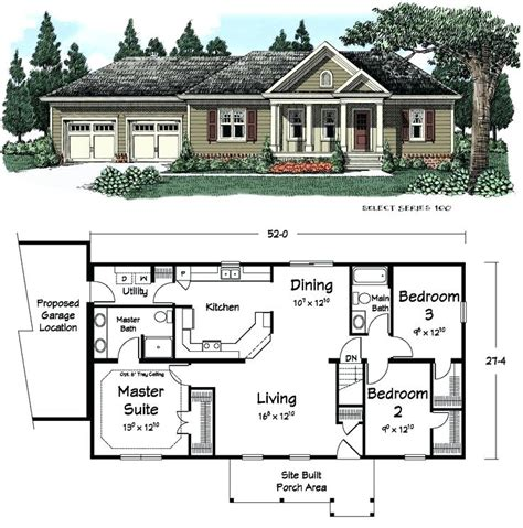 pole barn style house floor plans 30 barndominium floor
