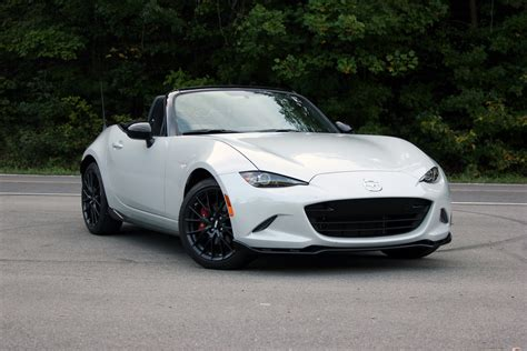 mazda mx 5 4x4 2017 mazda mx 5 miata review future cars release date