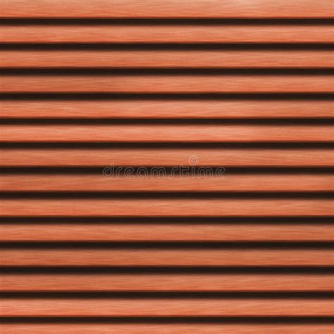 horizontal jalousie horizontal jalousie stock illustration illustration of