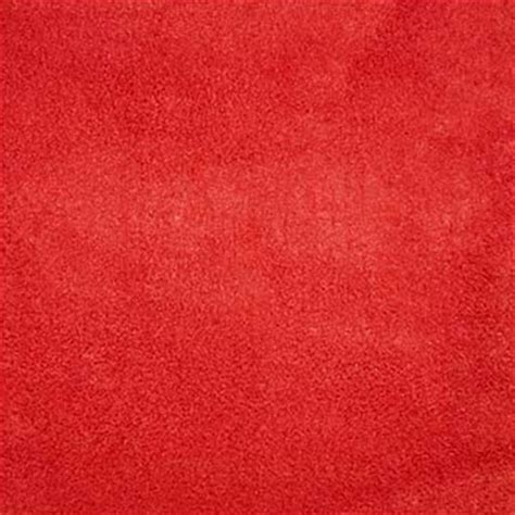 where to buy upholstery fabric mission suede red upholstery fabric 36093 buyfabrics com