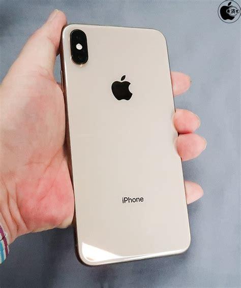 iphone xsにiphone x用ケースは使えるか検証 iphone macお宝鑑定団 羅針盤