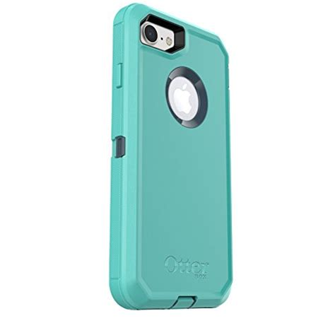 Sale Screen Protector Cover For Iphone 7 top 5 best iphone 7 otterbox and screen protector for sale 2017 save expert