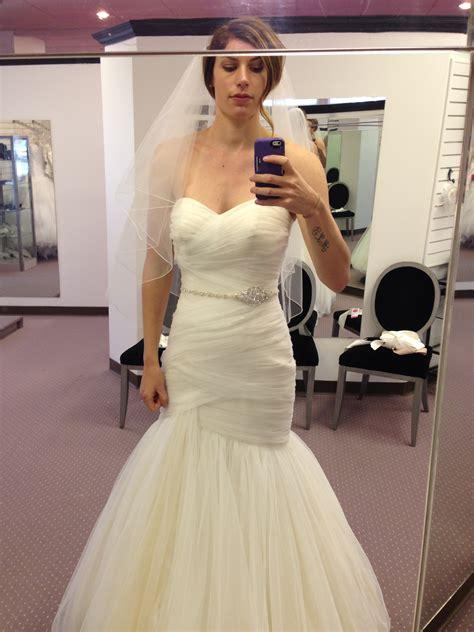 Wedding Hair With Veil And Comb by Veil Or Hair Comb Weddingbee