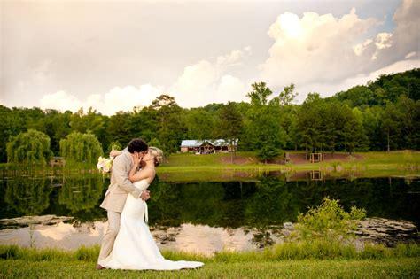outdoor wedding venues near atlanta ga vintage weddings venue atlanta barn wedding venue rockmart outdoor vintage wedding venue