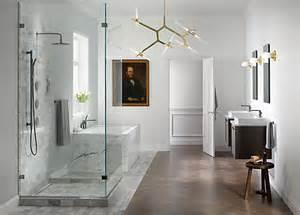kohler bathroom design kohler bathroom design service kohler