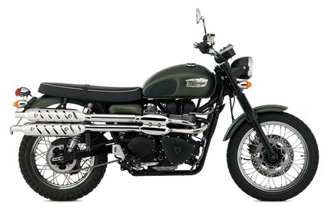 Scrambler Motorrad by Top Amazing Sports Bike Triumph Scrambler