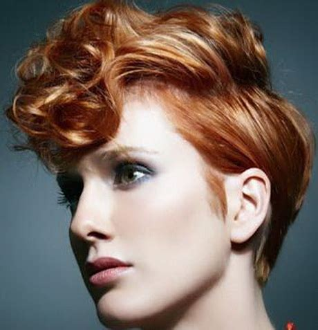 Slodive Celebrity Hair | slodive celebrity hair 40 awesome short haircuts for curly