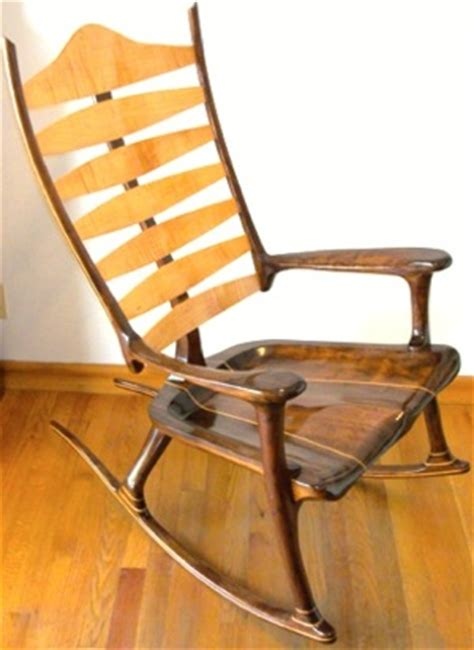 best rocking chair my rocking chairs give you the most comfort and available today