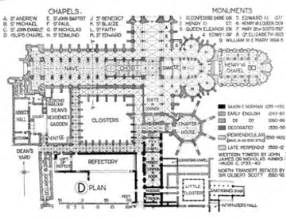 Westminster Abbey Floor Plan by Photo Of Westminster Abbey Floorplan Of Westminster Abbey