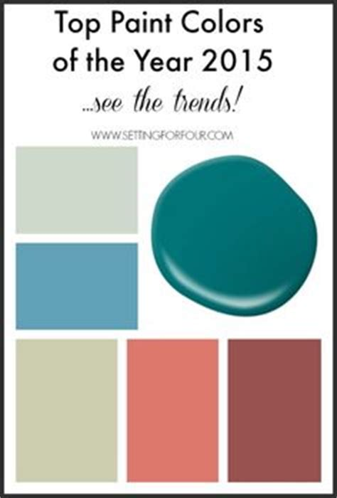 searching for the green gray paint color 1 pewter tray by behr 2 gray by