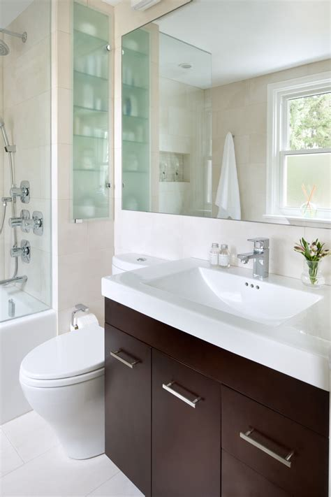 tiny bathroom solutions smart storage solutions for small bathrooms to be inspired