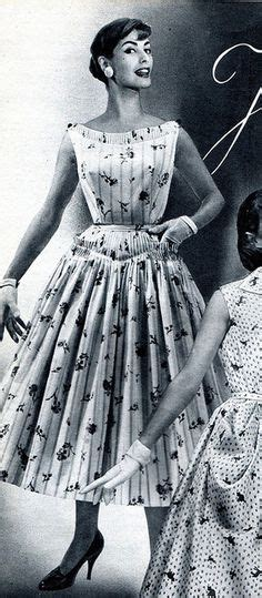 1950s fashion history costume history 50s social history 1950s fashion fashion history 1950 60 on pinterest 1950s dior and