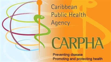 Carpha Signs Mou With Us To Collaborate On Health About Us Our Health Our Health Agency