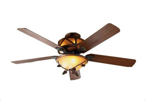 Coffee Shop Country Decor Rustic Wrought Iron Led Fancy Wrought Iron Ceiling Fan
