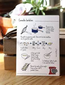 recettes de cuisine lidbury