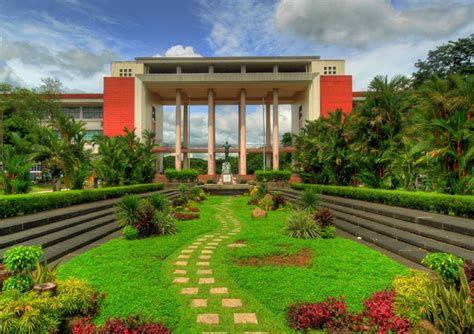 Mba In Up Diliman Tuition Fee by Colleges And Universities Page 161 Skyscrapercity