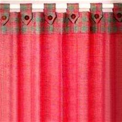 curtain dealers in chennai designer curtains cotton curtains exporter from chennai