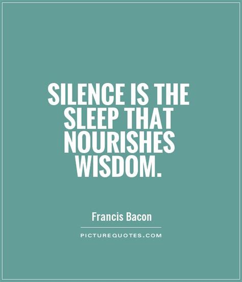 Sleeper Quotes by Sleep Quotes Sleep Sayings Sleep Picture Quotes