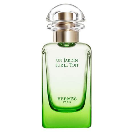Best Le Berger Scents by Fashion Fashionistaz Fashion Fashionistaz Best Summer
