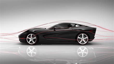corvette mallett car hd wallpapers auto car