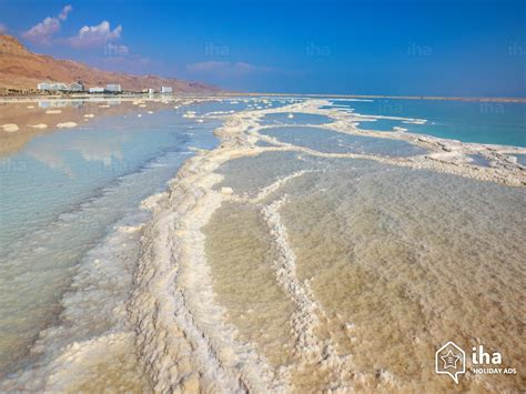 dead sea dead sea rentals for your vacations with iha direct