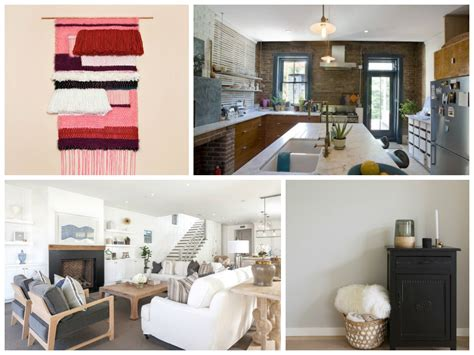 pinterest predicts the top home trends for 2016 popsugar home uk top home trend predictions for 2016 livemore